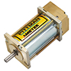 ES030A Brushless Motor