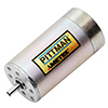 DC040B Brushed Motor